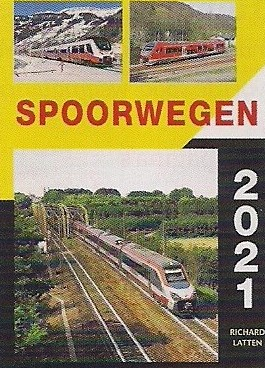 alk-2021 spoorwegen