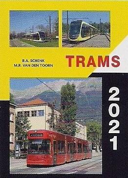 alk-2021 trams