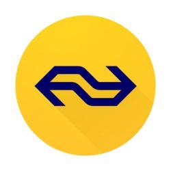 ns-planner-logo