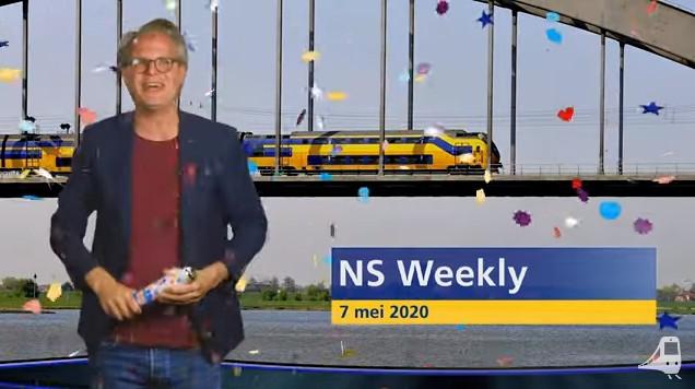 ns weekly 1 5 2020