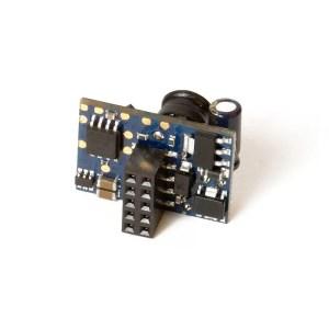 Product afbeelding EMOTION S plug stoomlocomotief universeel