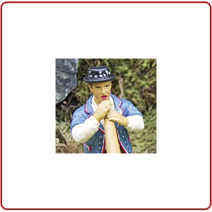 Product afbeelding Prehm-miniaturen 500011