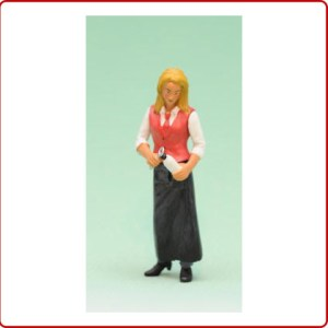 product afbeelding Prehm-miniaturen 500028