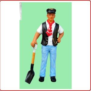 product afbeelding Prehm-miniaturen 500041