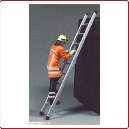 Product afbeelding Prehm-miniaturen 500205