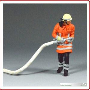 Product afbeelding Prehm-miniaturen 500207