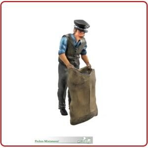productafbeelding Prehm-miniaturen 500410