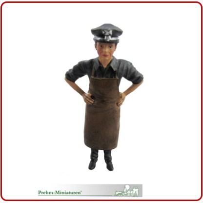 Product afbeelding Prehm-miniaturen 500412