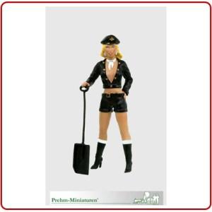 product afbeelding Prehm-miniaturen 500511