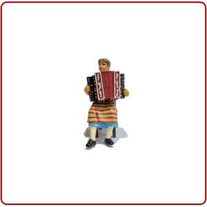 Product afbeelding Prehm-Miniaturen 550018