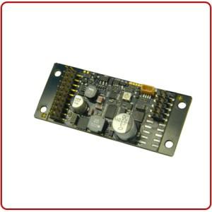Product afbeelding Zimo MX696S
