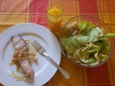 menu-ejemplo-dieta-de-la-zona