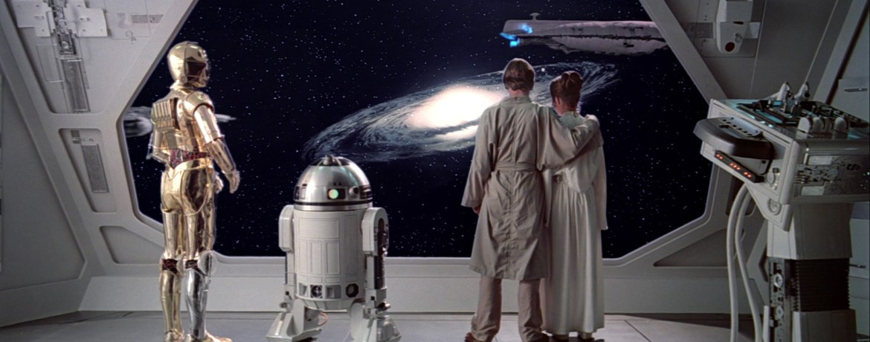 star-wars5-movie-screencaps.com-14305