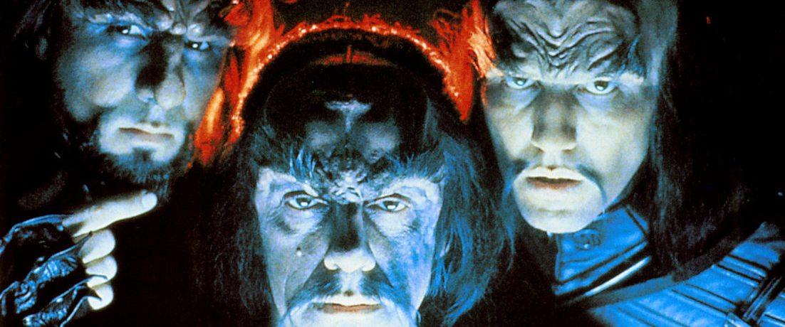 st3-klingons
