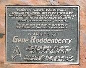 roddenberry.jpg