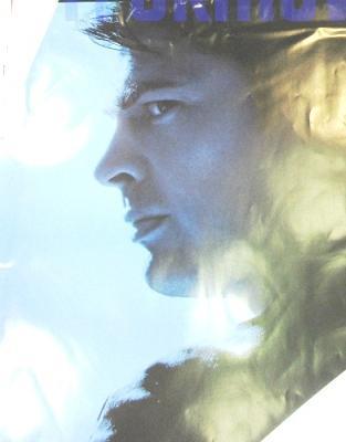 poster-mccoy.JPG