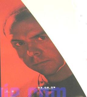 poster-scott.JPG