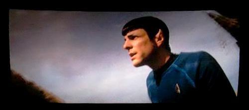 foto-spock.JPG