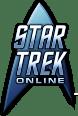 game-star-trek-online