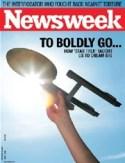 newsweek_capa