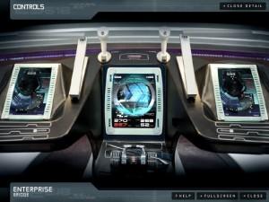 ponte-consoles