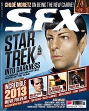 SFX magazine-crop