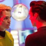 Star-Trek-Alem-da-Escuridao