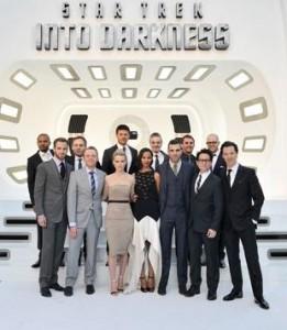 premiere LA
