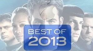 i ST bestof2013