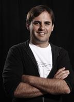 Roberto-Orci diretor