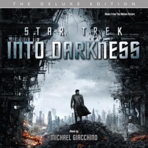 StarTrekIntoDarkness_Deluxe