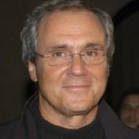 Ex-produtor Rick Berman fala sobre novo filme