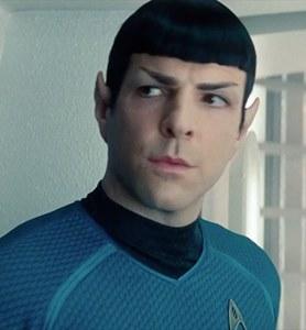 spock logico