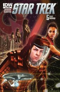 ST-movieII 45-cover