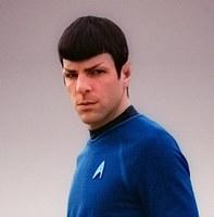 zach spock 2