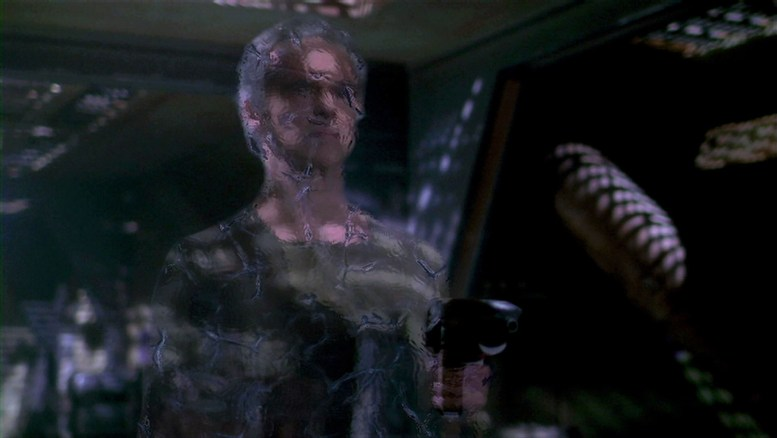 Holograma Kantare