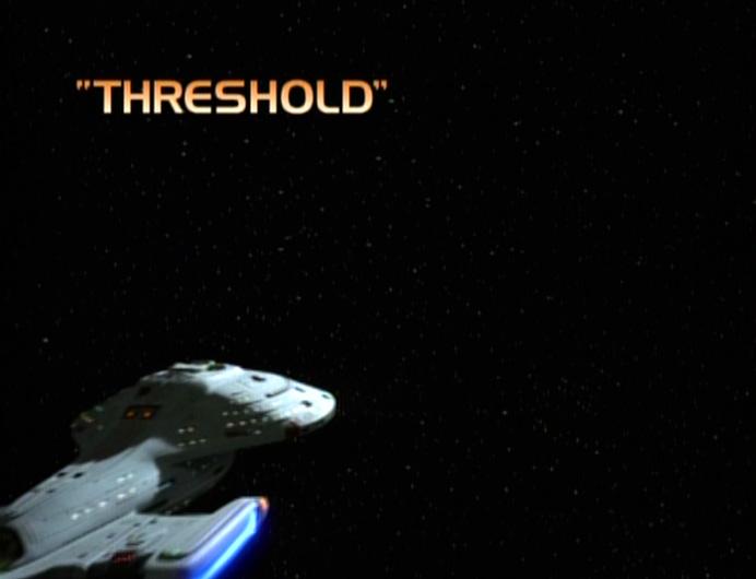 threshold title card