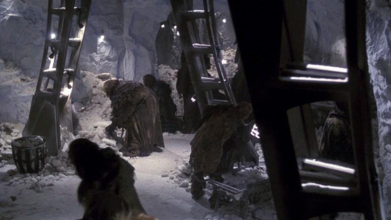 Prisão klingon Rura Penthe