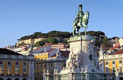 https://i1.wp.com/www.trekexchange.com/images/Lisbon.jpg