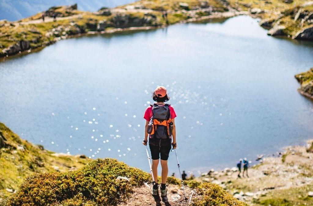 Tour du Mont Blanc en 2021 : le guide ultime pour bien le préparer (période, itinéraire, refuges, Covid-19)
