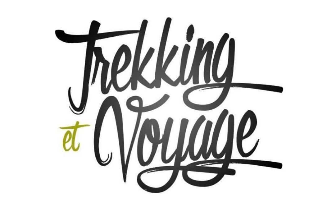 blog trekking et voyage