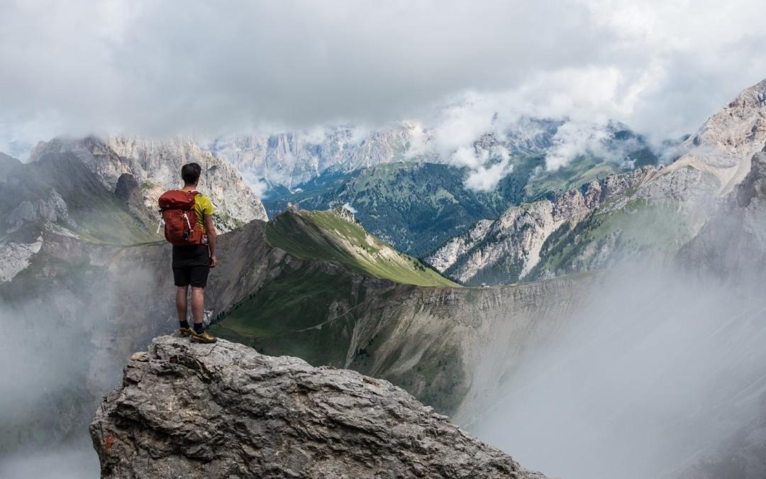 5 questions sur le tour du mont blanc à pied