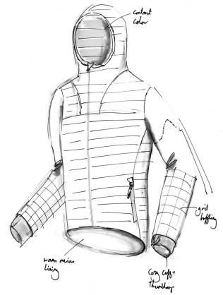 Merinoloft-Sketch-0