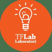 Laboratori fotografici, corsi online, webinar, corsi in aula