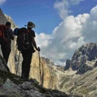 Trekking e Workshop Fotografici, scopri con noi fotografia e montagna.
