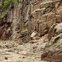 CANYON DEL BLETTERBACH: Un viaggio nel passato della Terra | Best of Dolomites