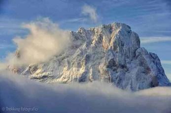 Sassolungo_winter_web_mirkosotgiu
