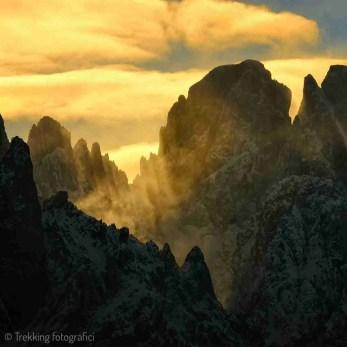 sassolungo_lights_sunset_DSC1689_web_mirkosotgiu