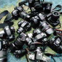 Gli errori che non bisogna fare quando si decide di comprare una macchina fotografica