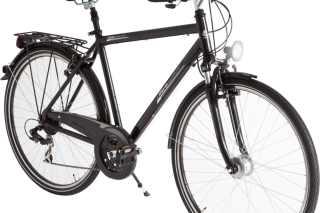 ultrasport herren trekkingrad jetzt g nstig online kaufen. Black Bedroom Furniture Sets. Home Design Ideas
